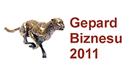 Gepard-Biznesu