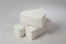 Ręcznik ZZ celuloza 1W 4000
