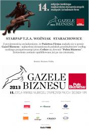 gazele2014nawww