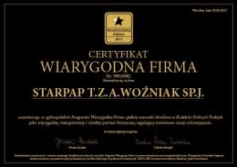 wf_certyfikat_A4_Starpap