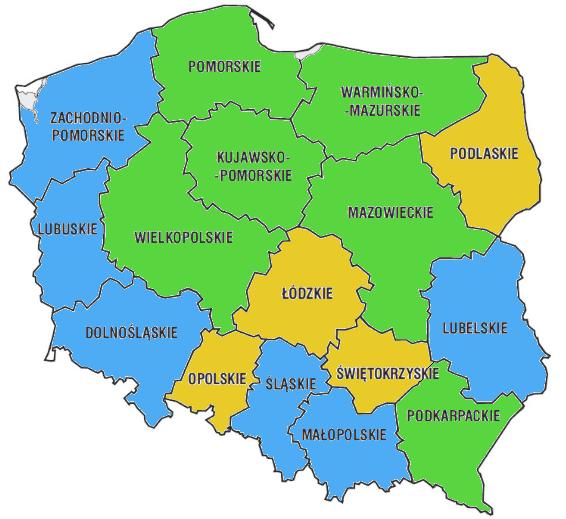 mapa_przedstawiciele