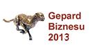 Gepard-Biznesu-2013